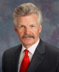 James W. Glasgow